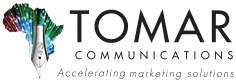 Tomar Communications