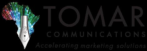Tomar Communications